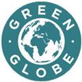 Green Globe Ltd