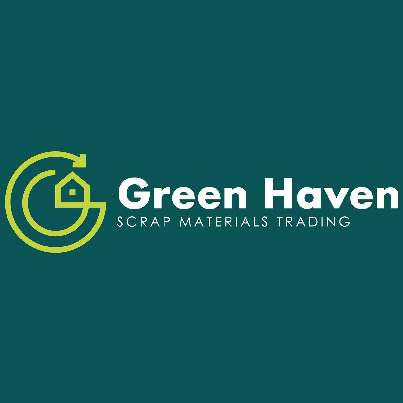Green Haven Scrap Materials Trading