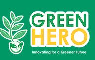 Green Hero