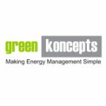 Green Koncepts