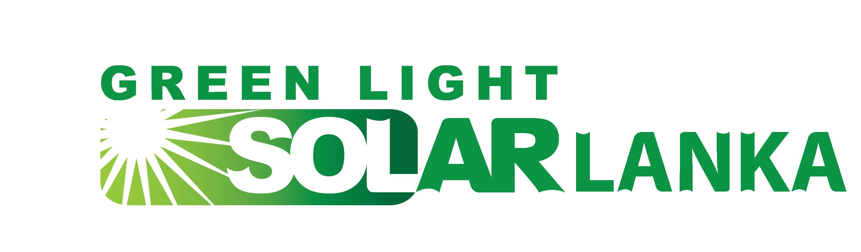 Green Light Solar Lanka