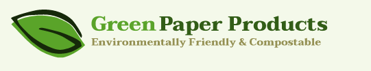 Green Paper Products LLC