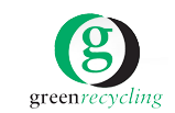 Green Recycling Ltd