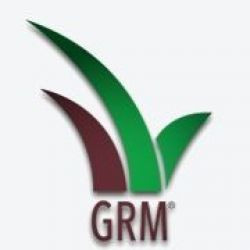 Green Resources Material (GRM) Australia
