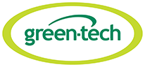 Green-tech Specifier
