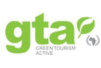 Green Tourism Active GTA