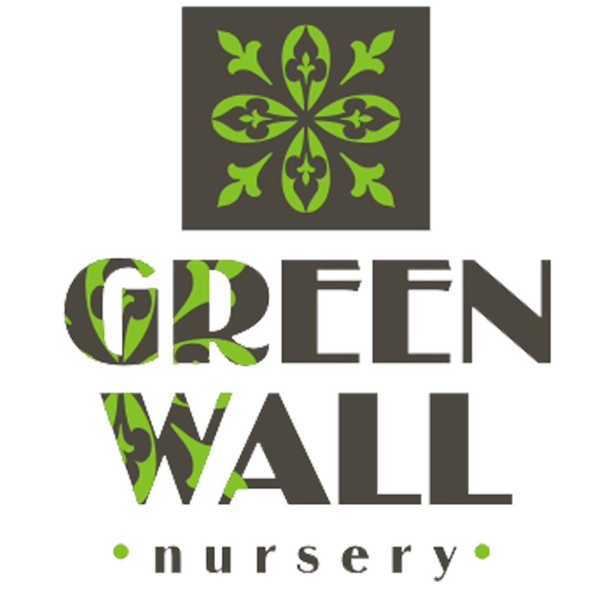 Green Wall India