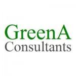 GreenA Consultants