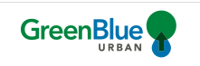 GreenBlue Urban Limited