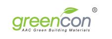 greencon