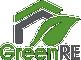 GreenRe Sdn. Bhd.