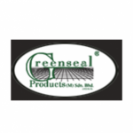 Greenseal Products