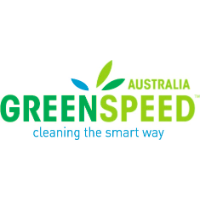 Greenspeed Australia Pty Ltd