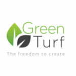 GreenTurf