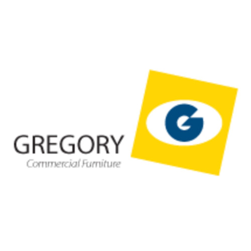 Gregory Commercial Furniture