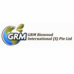 GRM Biowood