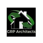 GRP Architects