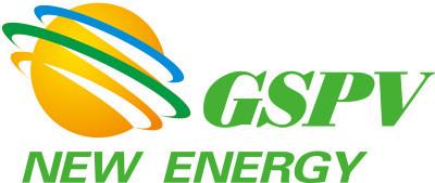 GSPV New energy