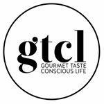 GTCL Pte Ltd