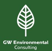 GW Environmental & Consulting Ltd