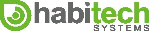 Habitech Systems Pty Ltd