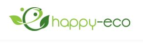 Happy-eco