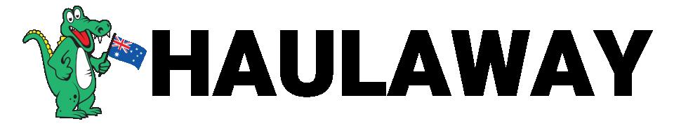 Haulaway Services