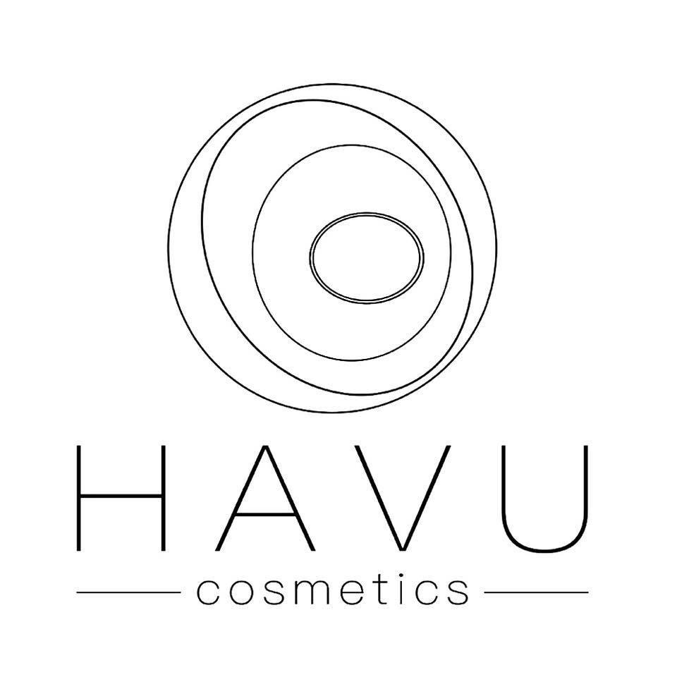 Havu Cosmetics Oy
