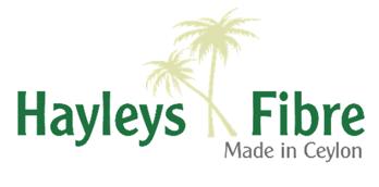 Hayleys Fibre