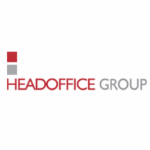 Head Office Group