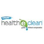 Healtheclean