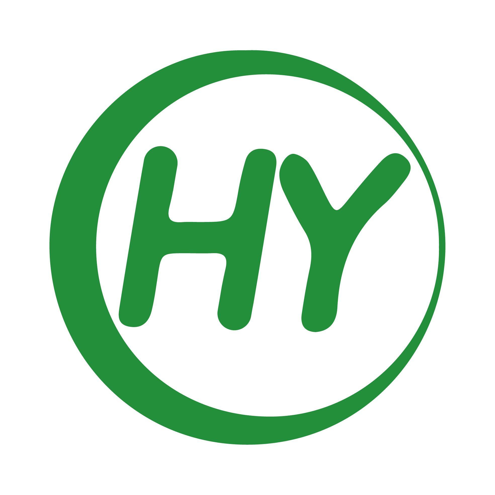 Hefei HY co.,LTD