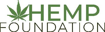 Hemp Foundation