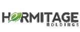 HERMITAGE Holdings