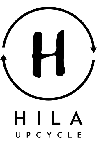 Hila Upcycle