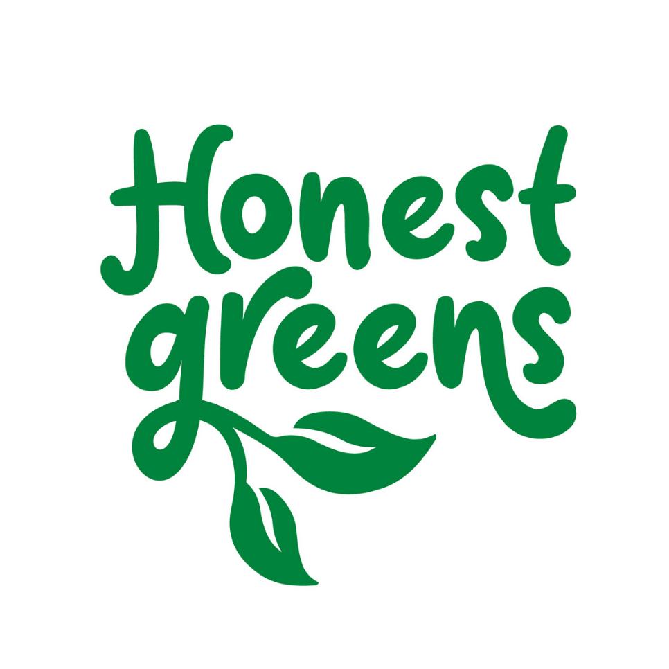 Honest Greens