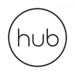 Hub Furniture