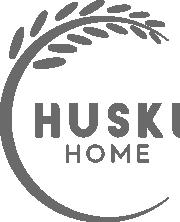 HUSKI HOME