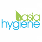 Hygiene Asia
