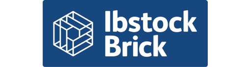 Ibstock Brick Ltd
