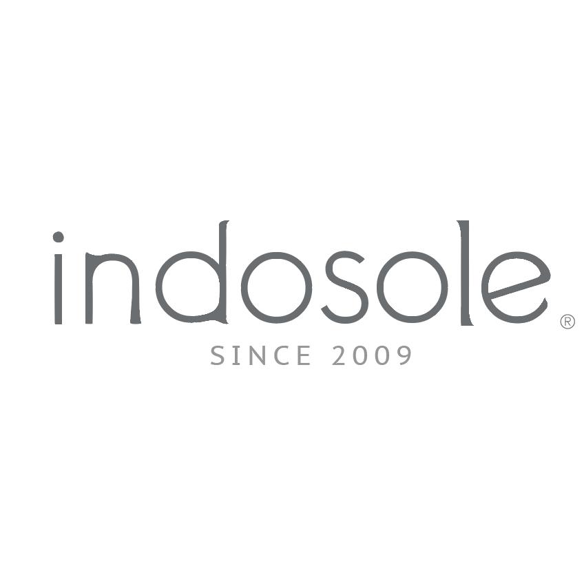 Indosole LLC