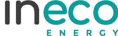 Ineco Energy
