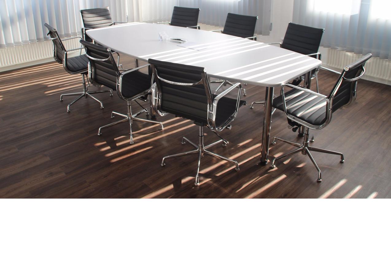 Inline Contract Furniture Zureli