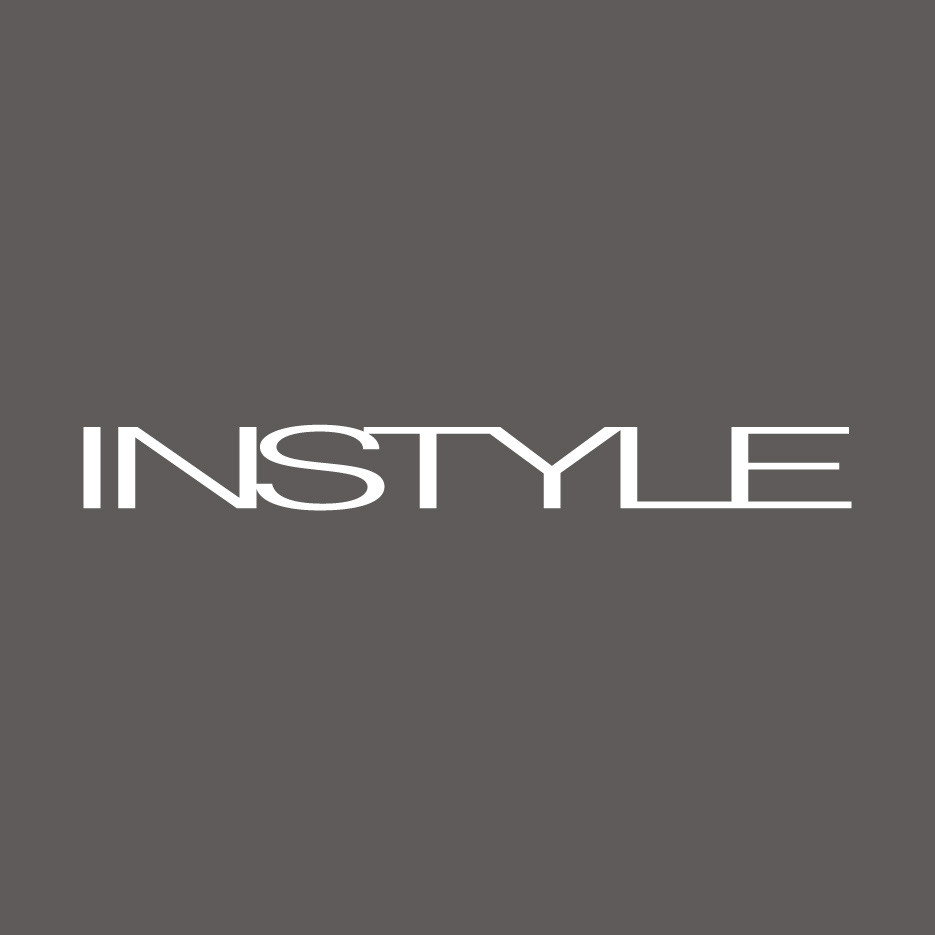 Instyle Contract Textiles