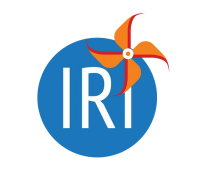 IRI Digitech LLP