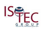 ISOTEC HOLDINGS PTE LTD