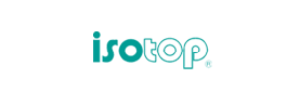 ISOTOP CORPORATION SDN BHD