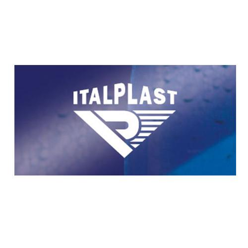 Italplast