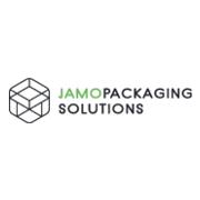 Jamo Solutions LTD
