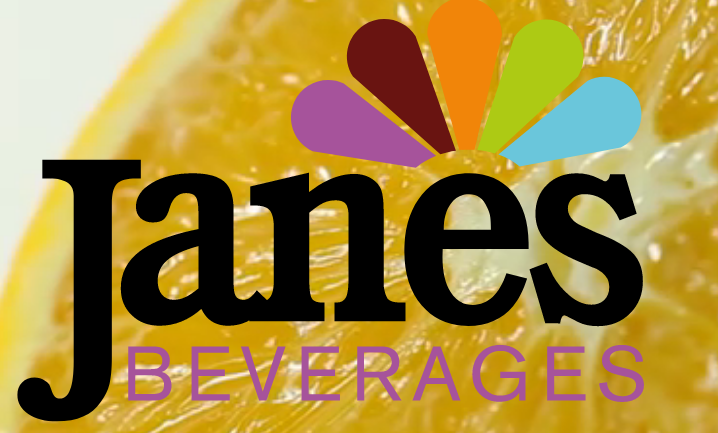 Janes Beverages Foodservice Ltd